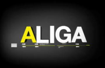ALIGA