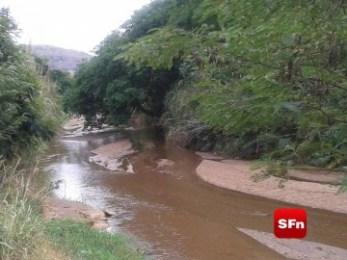 rio do colégio 7