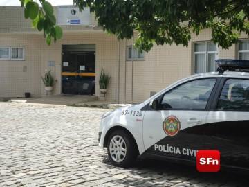 Foto: SFnotícias