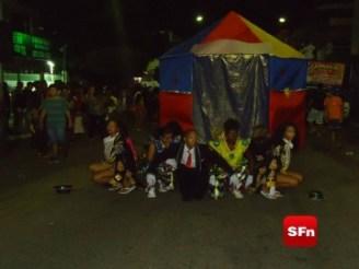 caranaval 14