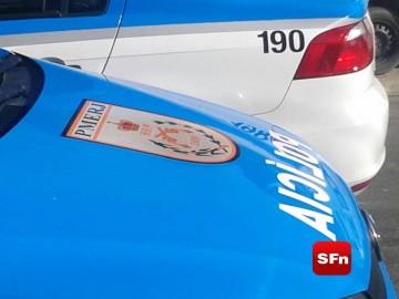 policia duas viaturas 2