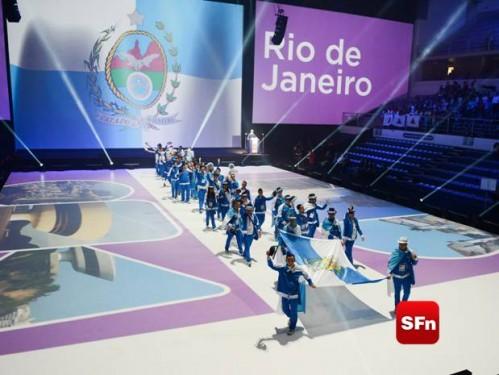 olimpiadas3