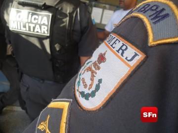 policia militar novo nome