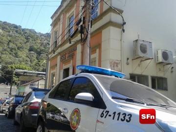 POLICIA CIVIL MADALENA 1