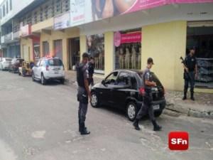 polícia militar operação agosto 3