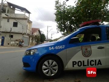 polícia moto 2