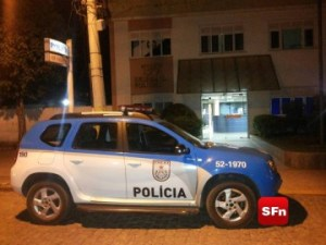 policia militar gat itaocara