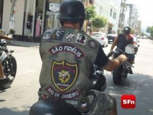 motociclistas novo 8