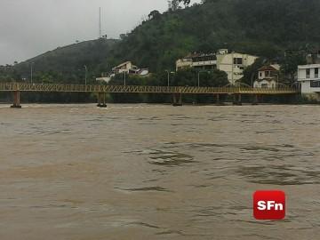 rio pomba padua