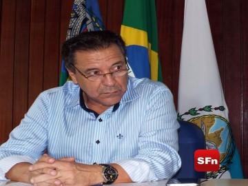 Consórcio Saúde Serrana 2