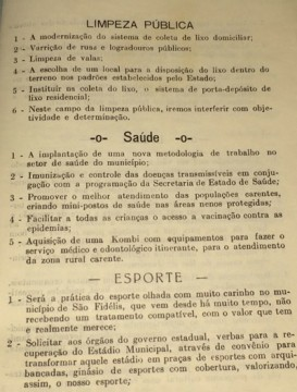 guilherme-caderno