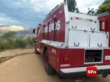 bombeiros chatuba 3