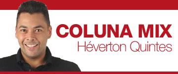 Heverton-Quintes