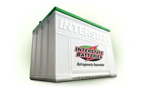 Car Battery Replacement Oshawa