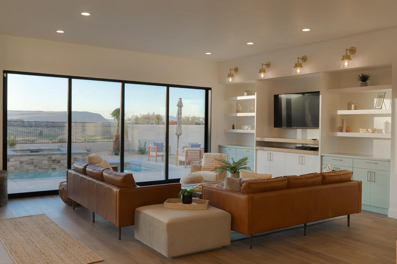 coral-canyon-homes-for-rent