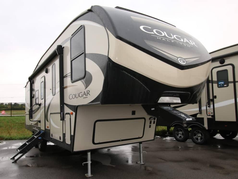 Fifth Wheel On Keystone Cougar 5th Wheel Trailer Wiring Diagram