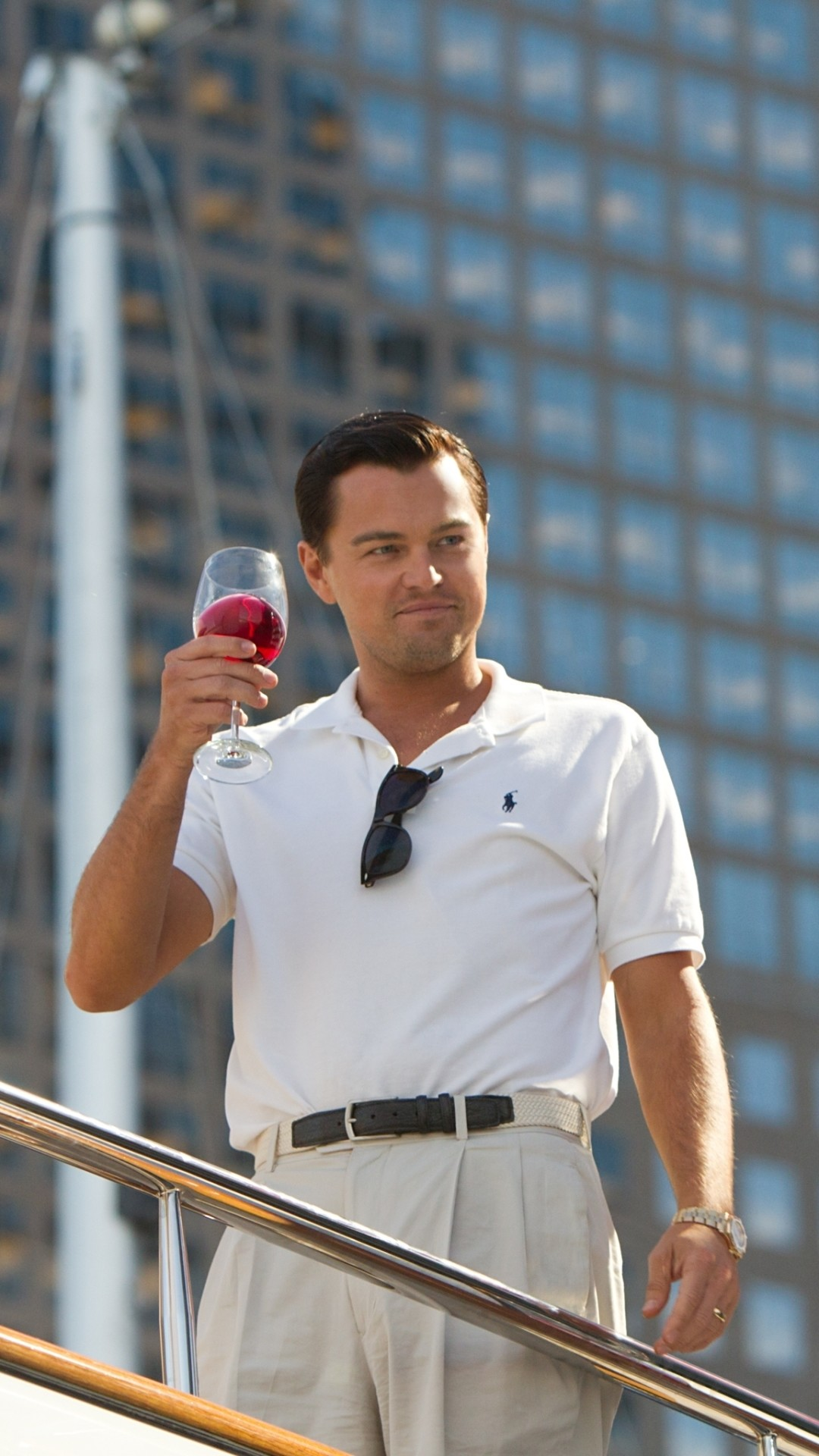 Wolf Of Wall Street Wallpaper Iphone The Wolf Of Wall Street Wallpaper 89 Immagini