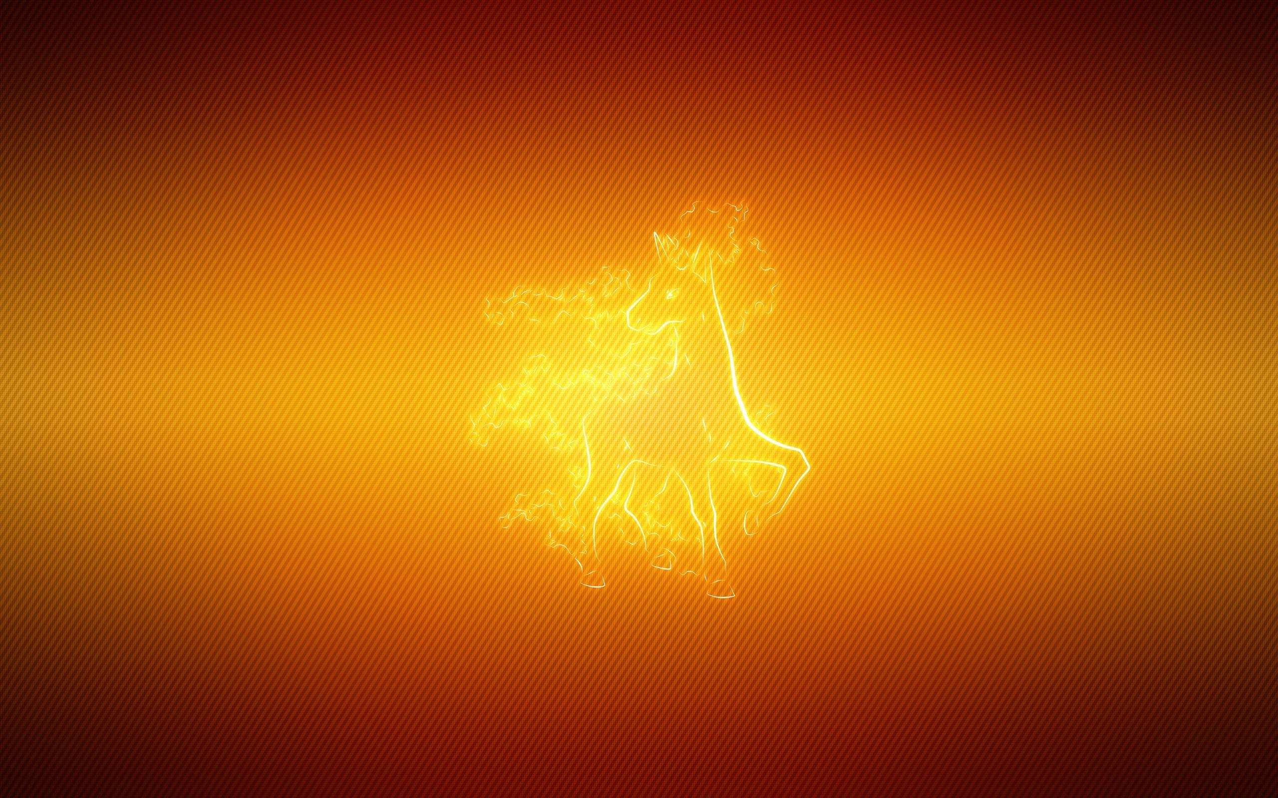 Sfondi Unicorni 42 immagini