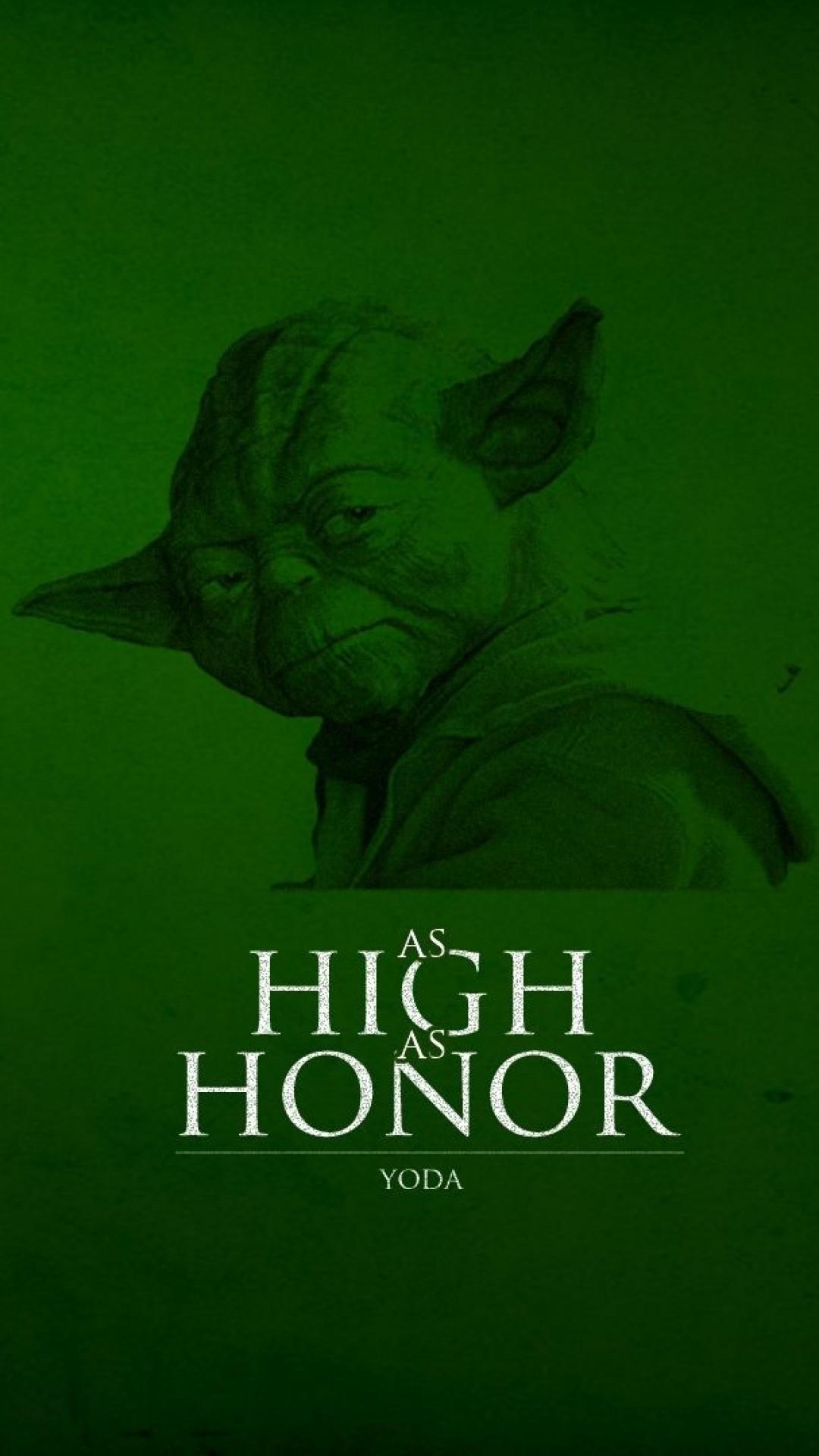 Dumbledore Quote Iphone Wallpaper Yoda Wallpaper 78 Immagini