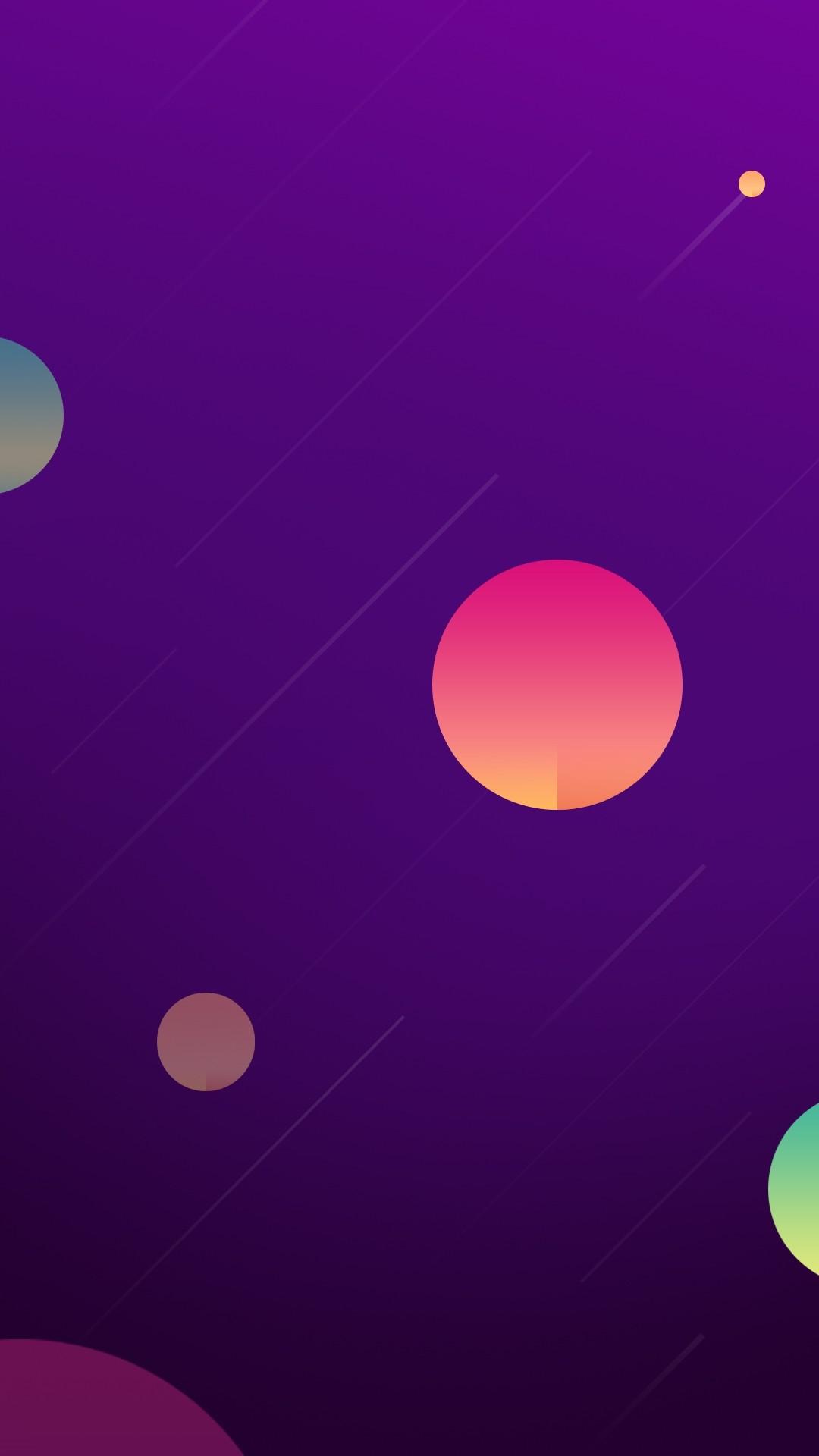 Really Cute Desktop Wallpaper Sfondi Carini 68 Immagini