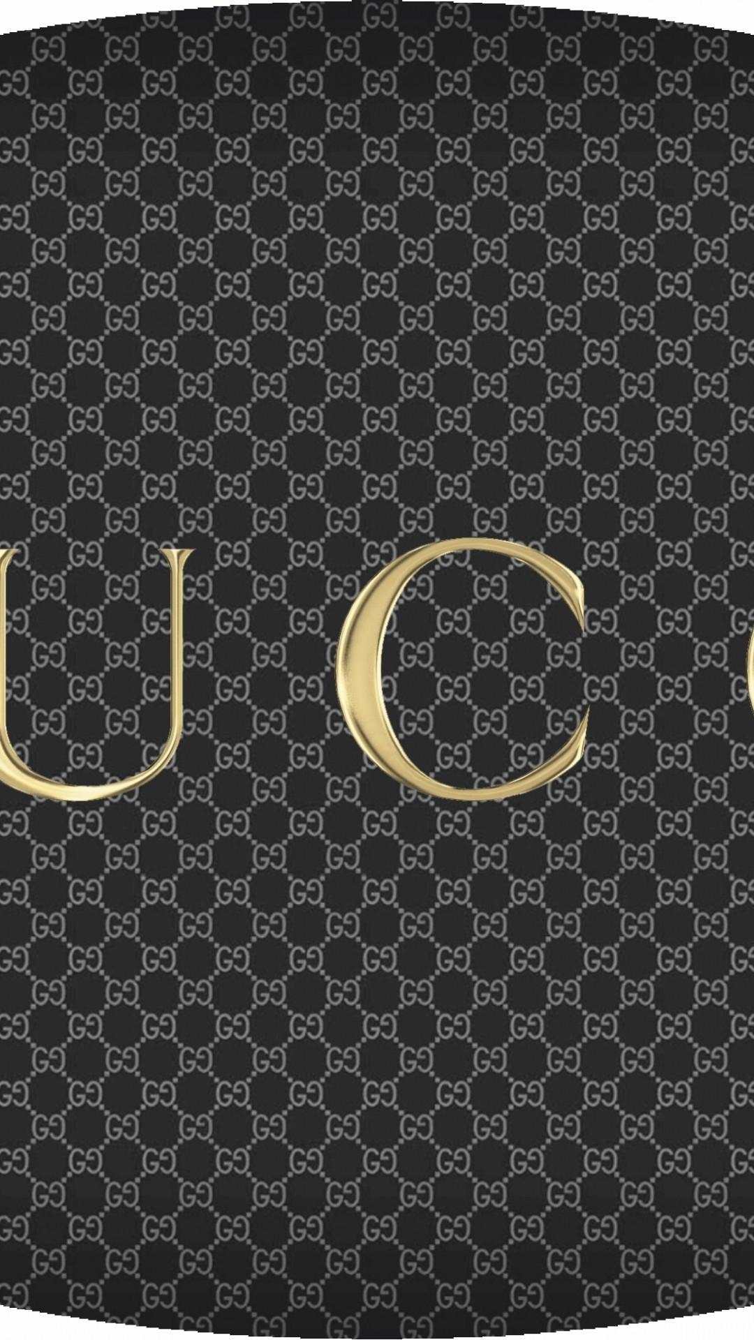 Imgur Iphone Wallpaper Gucci Wallpaper 69 Immagini