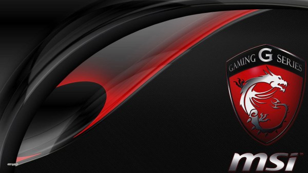 20 Msi Gaming Phone Wallpaper Pictures And Ideas On Weric
