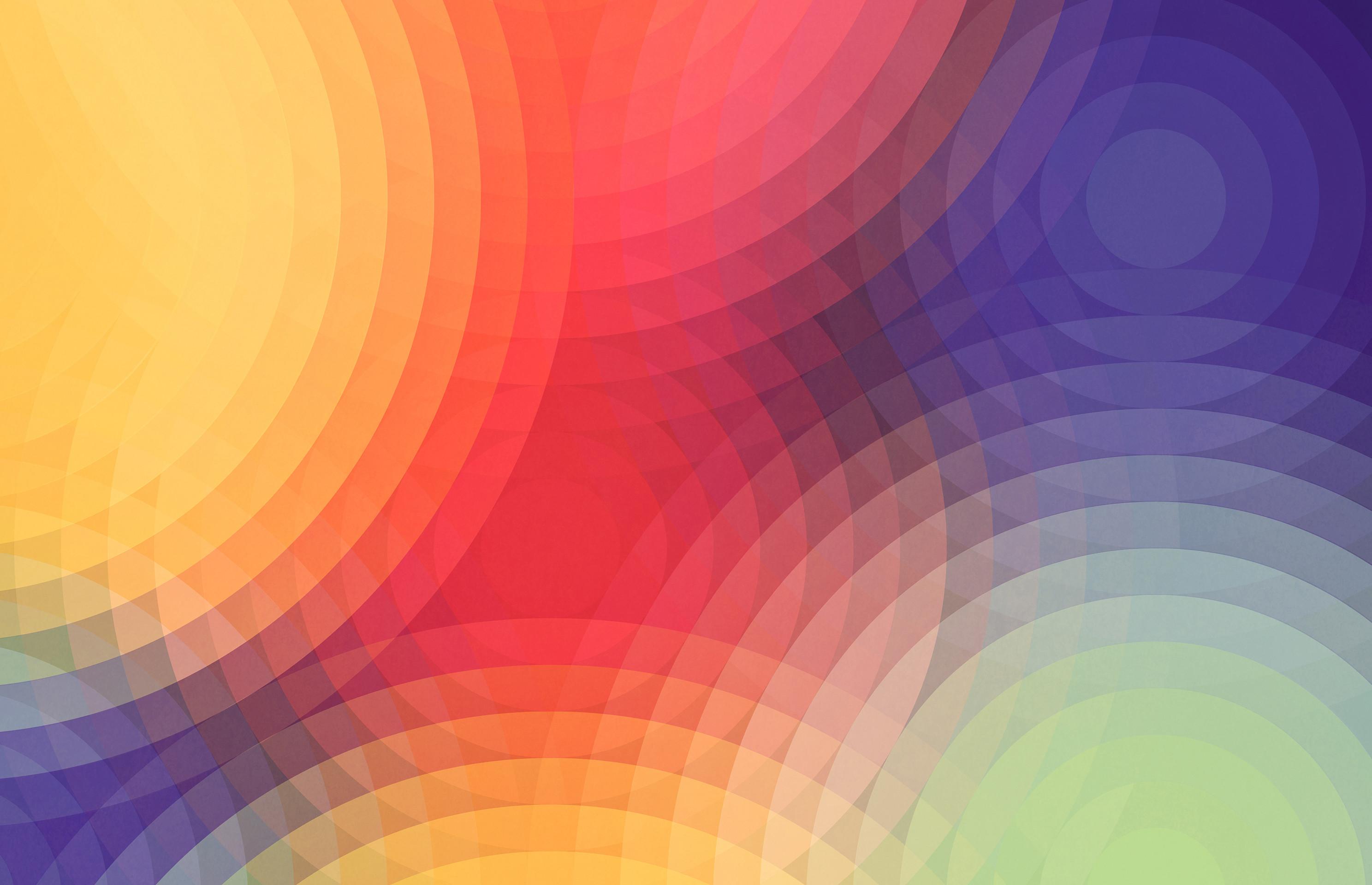Cute Wallpaper Galaxy S4 Sfondi Carini 68 Immagini