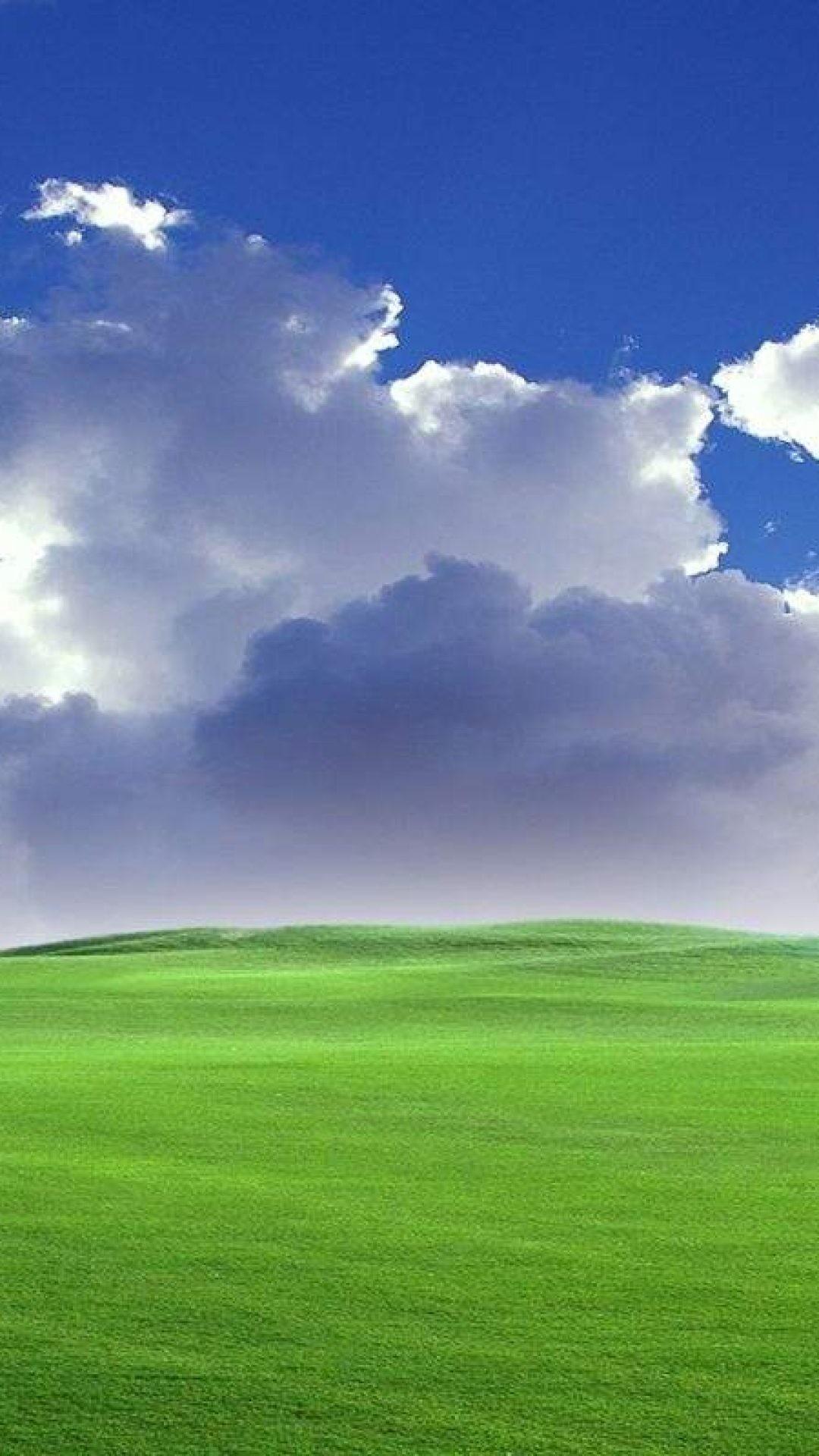 Animated Wallpapers For Desktop Windows Xp Free Download Windows Xp Wallpaper 48 Immagini