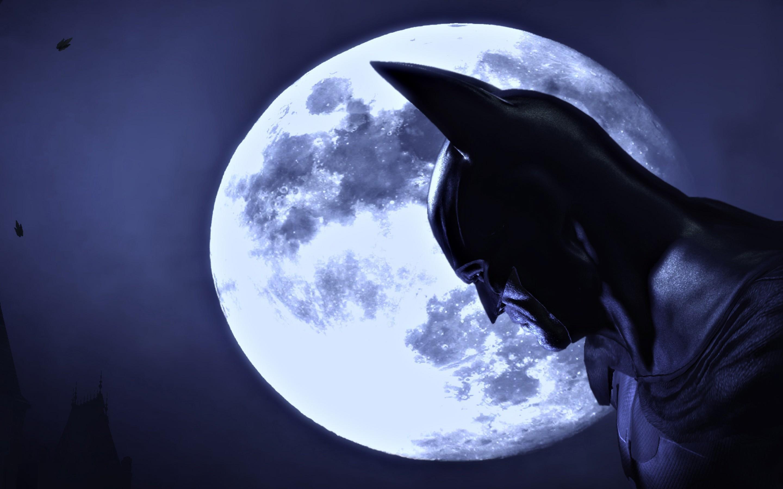 Sfondi Batman (69+ Immagini