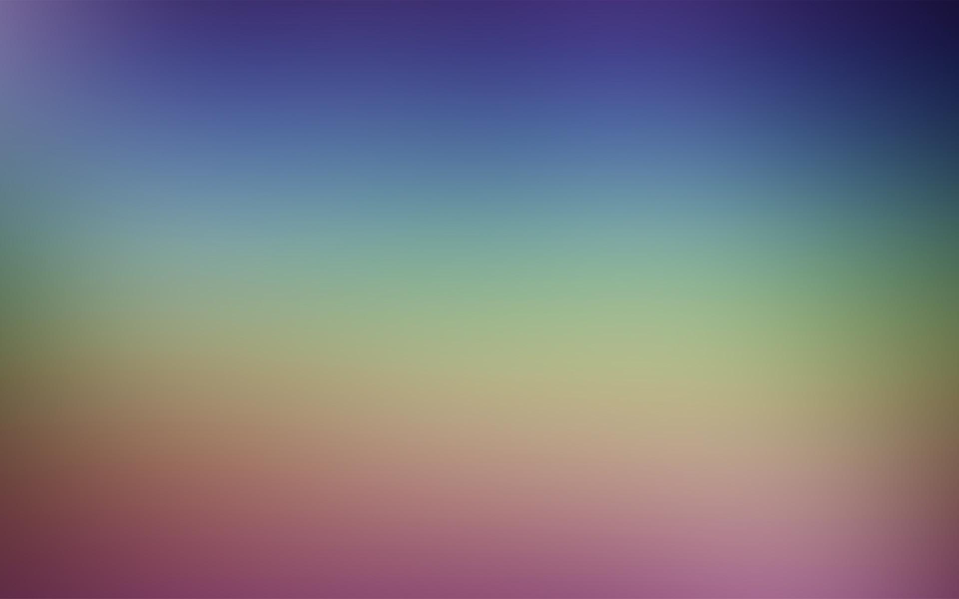 Scarface Full Hd Wallpaper Sfondi Colori Sfumati 46 Immagini