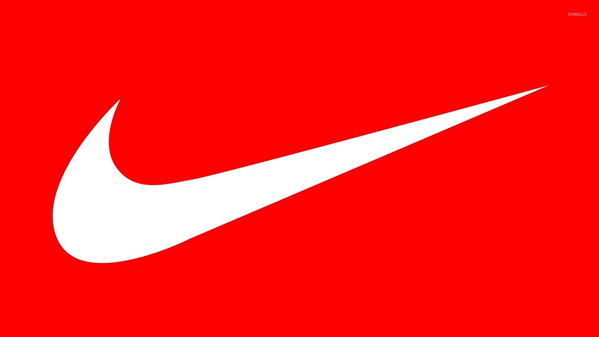 Sfondi Nike 70 Immagini