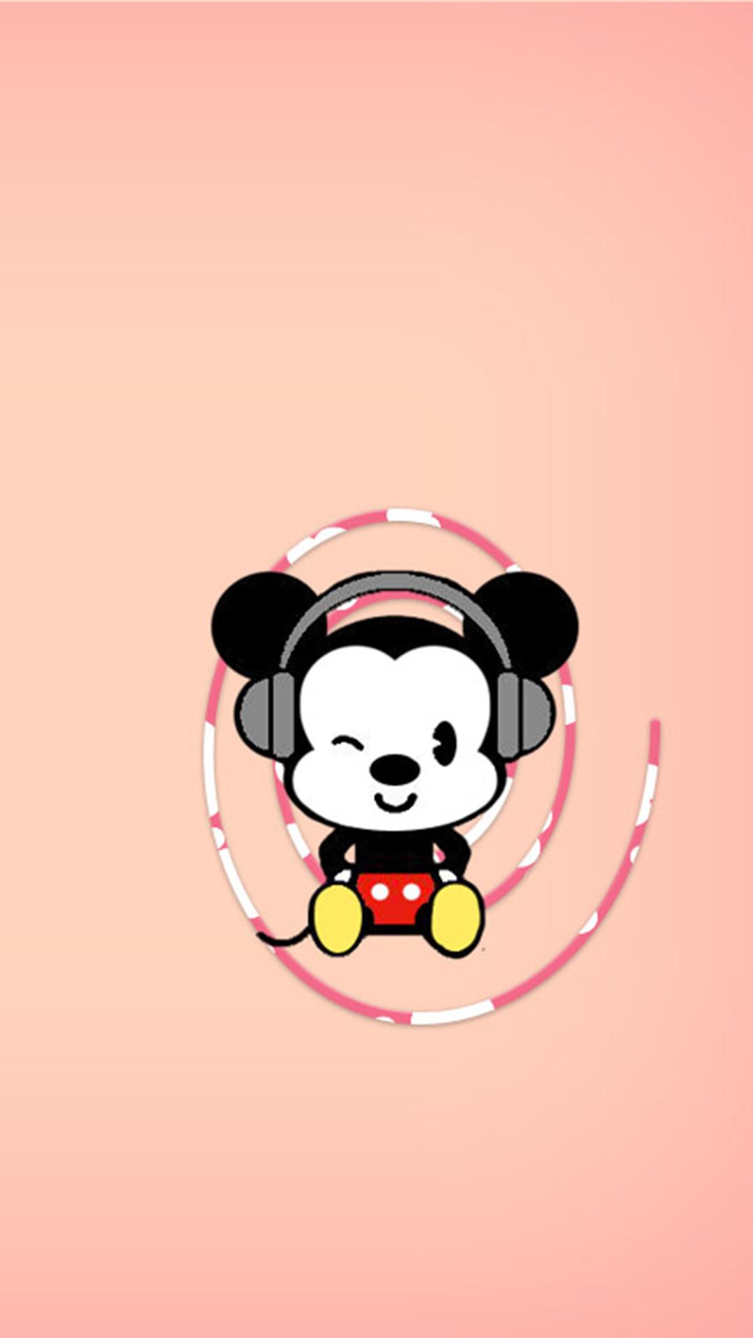 Fall Out Boy Iphone 6 Plus Wallpaper Sfondi Iphone Disney 85 Immagini