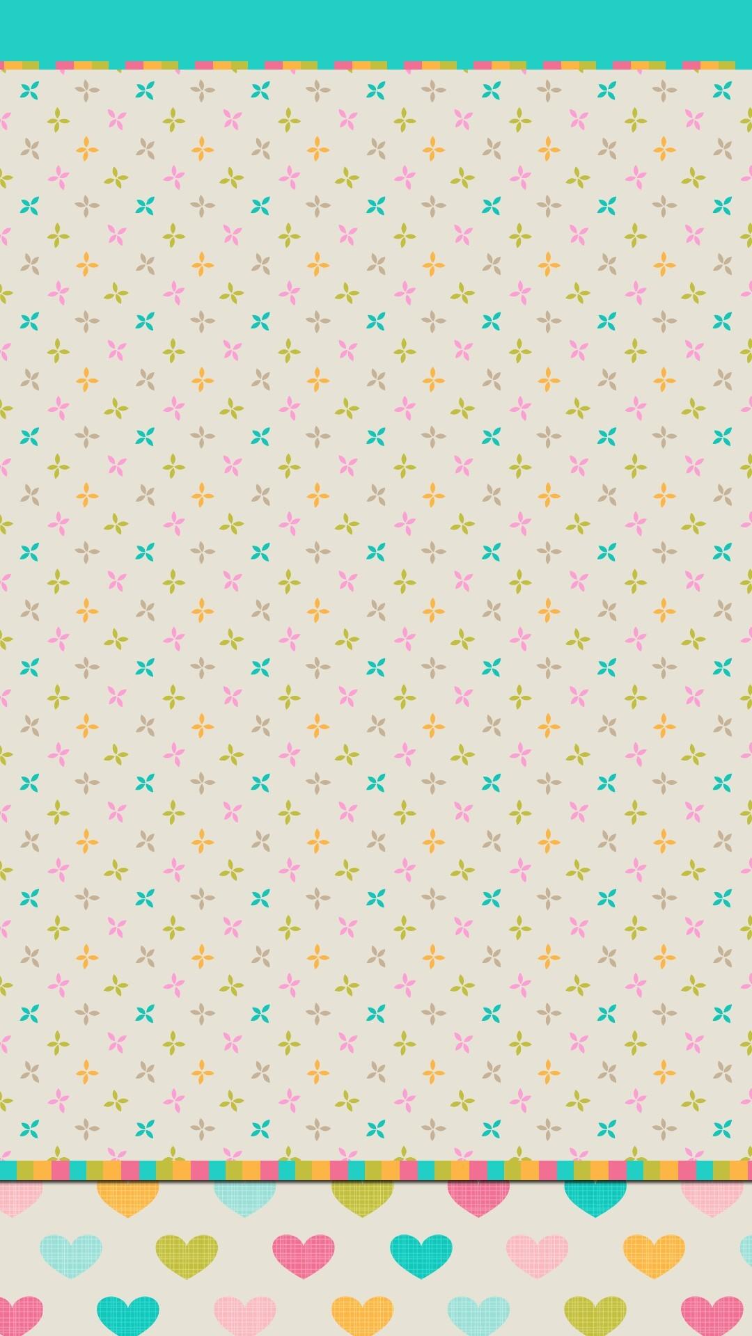 Cute Stitch Desktop Wallpaper Sfondi Carini 68 Immagini