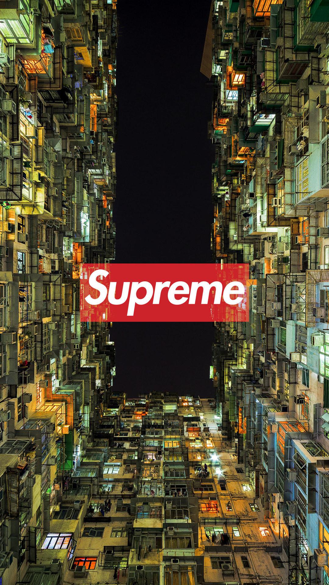 Bape Iphone 7 Wallpaper Supreme Wallpaper 87 Immagini