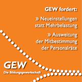 gew 4