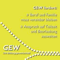 gew 5