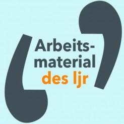 01-material