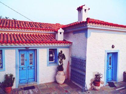 poros_house.jpg