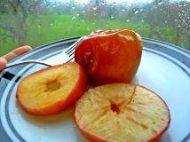 baked_apples.jpg