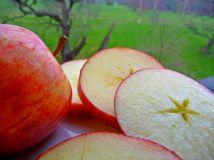 baked_apples2.jpg