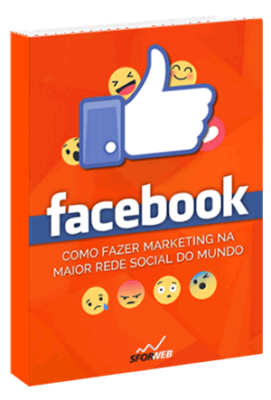 Ebook: O Guia do Marketing no Facebook