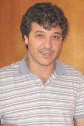 Ahmad Hijazi
