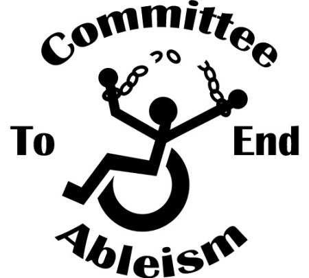 Committee to End Ableism