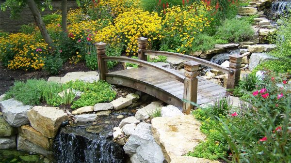 landscaping company st. louis