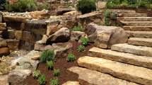 St. Louis Commercial Landscape Design Build Company