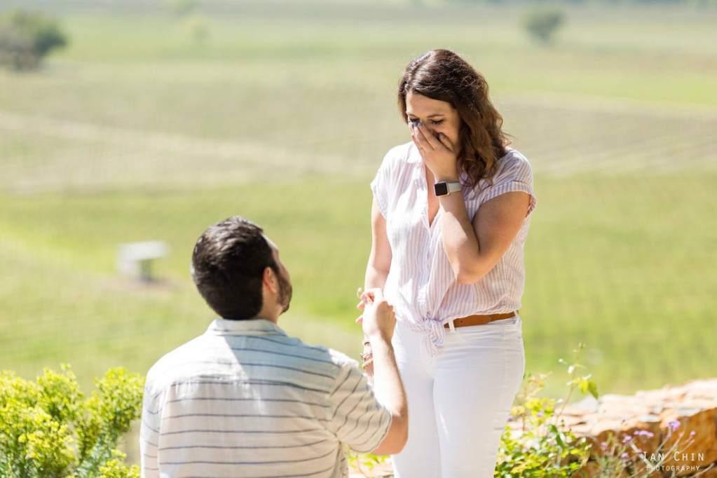 gargiulo-vineyards-napa-marriage-proposal-angel-casey-4_2