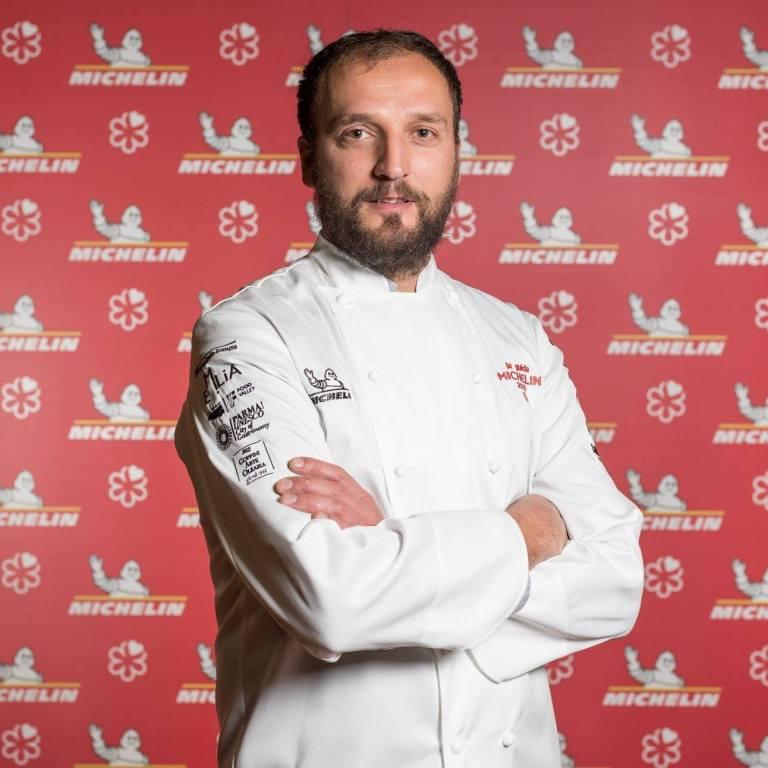 Danilo Ciavattini