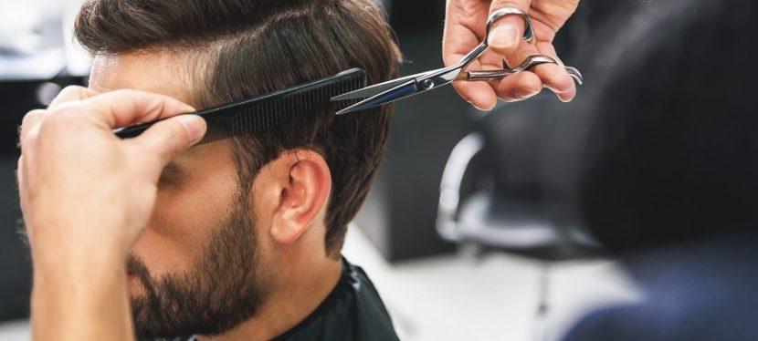 Cosa Fa il Parrucchiere?