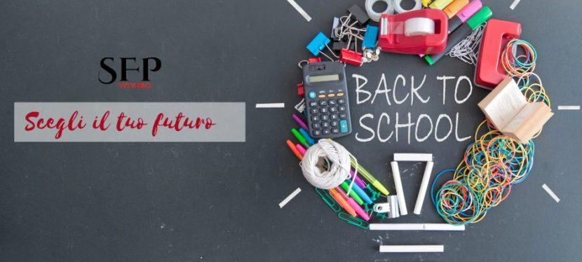 Regione Lazio: rientro a scuola l'11 gennaio