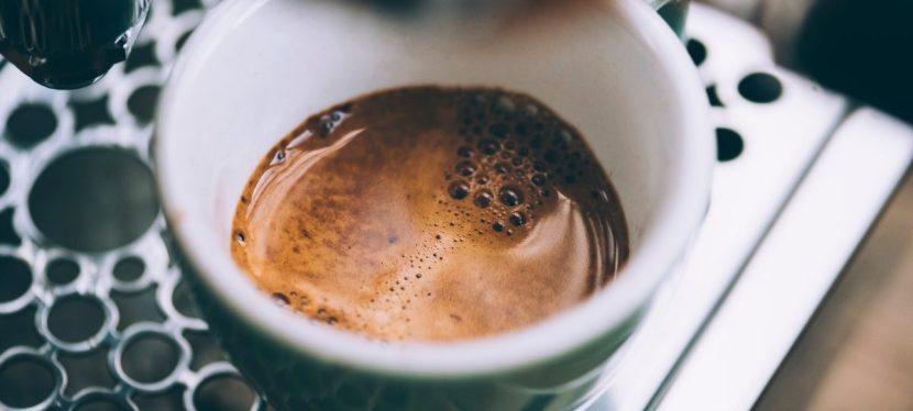 Un espresso perfetto, come riconoscerlo